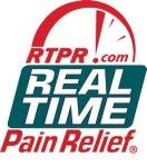 rtpr-pr-logo