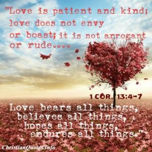 love-verse